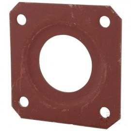 Nakładka tulei brony talerzowej, Ø 67