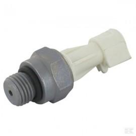 Czujnik ciśnienia oleju silnikowego