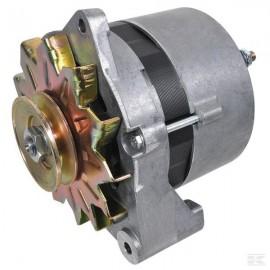 Alternator CNH