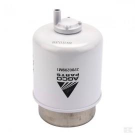 Filtr paliwa AGCO 3780299M1