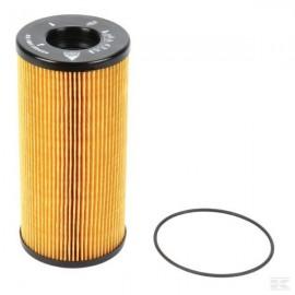Filtr paliwa AGCO 4224811M1