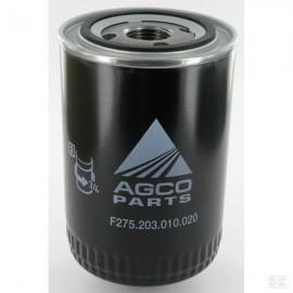 Filtr oleju silnikowego AGCO F275203010020