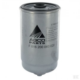 Filtr paliwa Fendt F816200060020