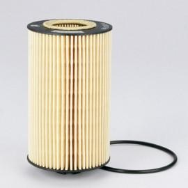 Filtr oleju silnika Manitou 608773