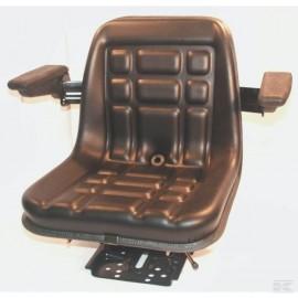 Siedzenie mechaniczne Cobo GT60411Z