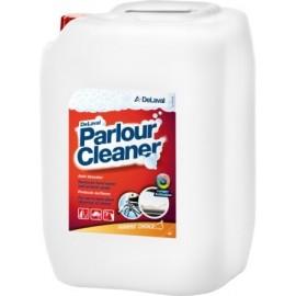 Kwaśna piana do mycia powierzchni Parlour Cleaner 5l
