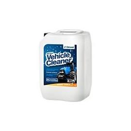 Skoncentrowany preparat do mycia pojazdów Vehicle Cleaner 20L