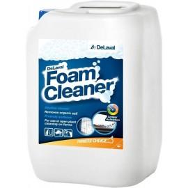 Foam Cleaner zasadowa piana do mycia powierzchni 20L