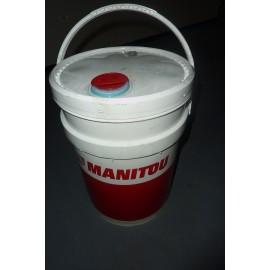 Olej hydrauliczny MANITOU 20l