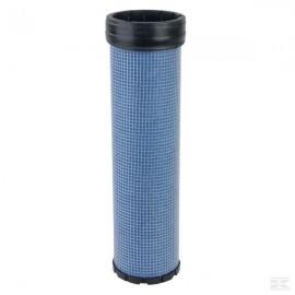 Filtr powietrza bezpiecznik Claas 7700050837