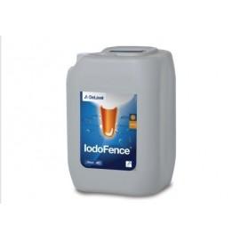 IodoFence 10l