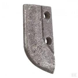 Grot redlicy, krótki 115 mm Unia Poznaniak