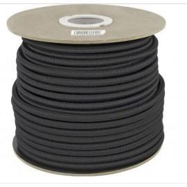 Linka elastyczna 8 mm