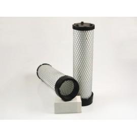 Filtr powietrza bezpiecznik Case, New Holland 76094057 zamiennik