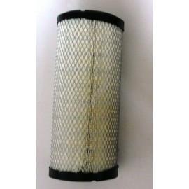 Filtr powietrza główny Case, Steyr, New Holland 87704249 zamiennik