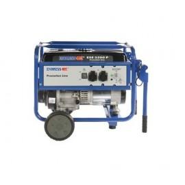 Agregat prądotwórczy ESE 3200 P 2,8 kW