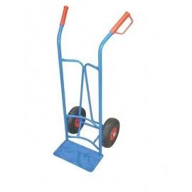 Wózek na worki wygięty (do 200 kg)