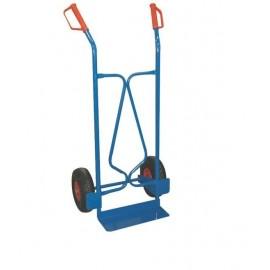 Wózek na worki (do 300 kg)