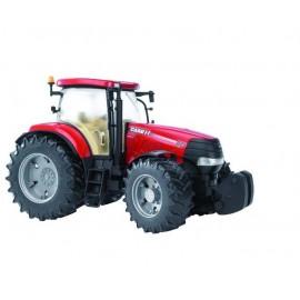 Traktor Case CVX 230 zabawka