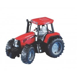 Traktor Case CVX 170 zabawka