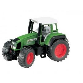 Traktor Fendt 926 Vario zabawka