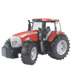 Traktor McCormick XTX165 zabawka