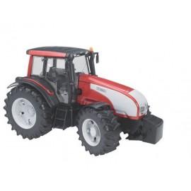 Traktor Valtra T191 zabawka