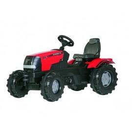 Traktor Case Puma CVX 225 na pedały zabawka