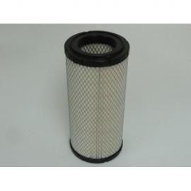 Filtr powietrza główny Case, New Holland 84217229 zamiennik