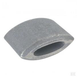 Kamień ślizgowy
