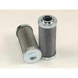 Wkład filtra hydrauliki Case, Steyr, New Holland 5194879 zamiennik