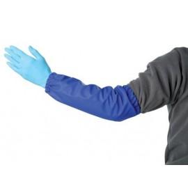 Ochraniacz przedramienia 40 cm