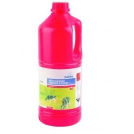 Higienic K kwaśny środek myjący Farma 2,4kg