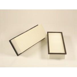 Filtr kabiny Case, Steyr, New Holland 87726699 zamiennik