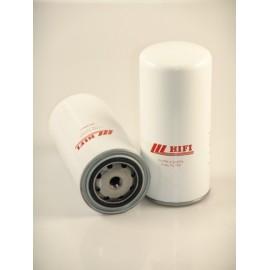 Filtr paliwa Case, Steyr, New Holland 84412164 zamiennik