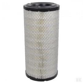 Filtr powietrza główny Case, Steyr, New Holland 87704244