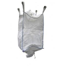Worek big-bag 1000kg