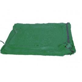 Worki raszlowe 15kg - zielone