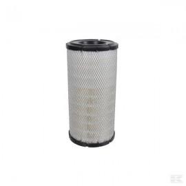 Filtr powietrza główny Case, Steyr, New Holland 87704248