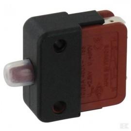 Przełącznik hamulca ręcznego Case, New Holland