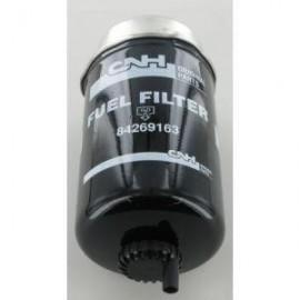 Filtr paliwa Case, Steyr, New Holland 84269163