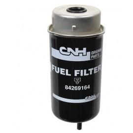 Filtr paliwa Case, Steyr, New Holland 84269164