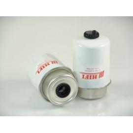 Filtr paliwa Case, Steyr, New Holland 84269164 zamiennik