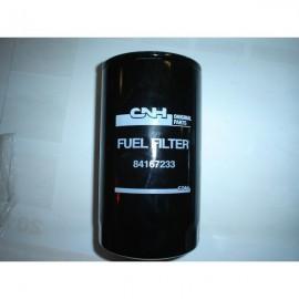 Filtr paliwa Case, Steyr, New Holland 84167233