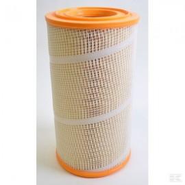 Filtr powietrza główny Case, Steyr, New Holland 162000190700