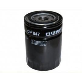 Filtr oleju Filtron OP647