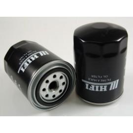 Filtr oleju Fendt F139215310010 zamiennik