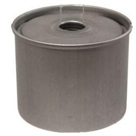 Wkład filtra paliwa Filtron PM819/1