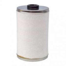 Wkład filtra paliwa filcowy Filtron PW8040