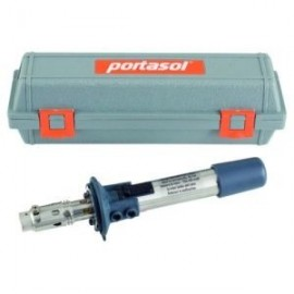 Dekornizator gazowy PORTASOL III